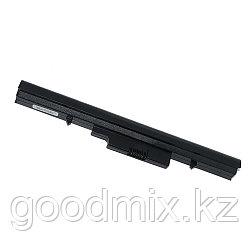 Аккумулятор для ноутбука HP/ Compaq HP500/ 14,4 В/ 2200 мАч