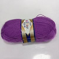 Пряжка для вязания