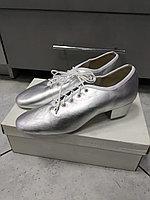 Ботиночки джазовки для танцев, фото 1