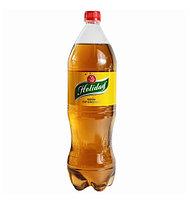 Лимонад Holiday Дюшес 1 л. пластик