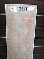 Декор панель потолочный (212/1)