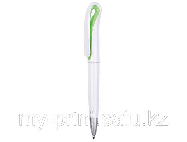 Ручка пластиковая,шариковая