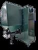 Твердотопливный автоматический котел 15 кВт, фото 3