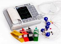 Электрокардиограф 12-канальный