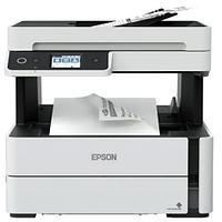 МФУ Epson M3170 струйный