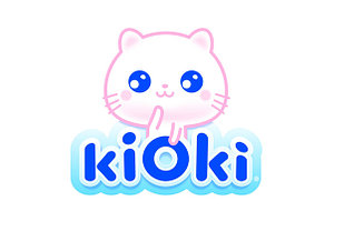 Kioki (Киоки)