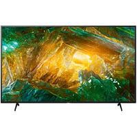 Телевизор Sony KD49XH8096BR
