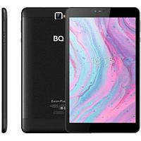 Планшет BQ-8077 exion plus 3+32GB black
