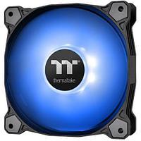 Вентилятор для корпуса Thermaltake Pure A12 LED Blue, CL-F109-PL12BU-A