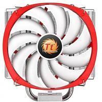 Вентилятор для процессора Thermaltake NiC L32, CL-P002-AL14RE-A