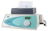 Фетальный доплер : UDT-300 c регистрацией данных