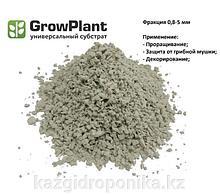GrowPlant субстрат из пеностекла