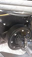 Фронтальный погрузчик XCMG LW300KN, фото 2