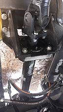 Фронтальный погрузчик XCMG LW300KN, фото 3