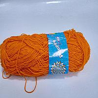 Пряжа для вязание