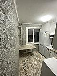 Кухня на 6 квадратных метров, фото 8