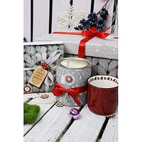 Подарочный Набор ГРЕЙДИ, фото 3