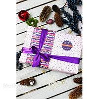 Подарочный Набор НОВОГОДНИЕ ЛОСИ, фото 3