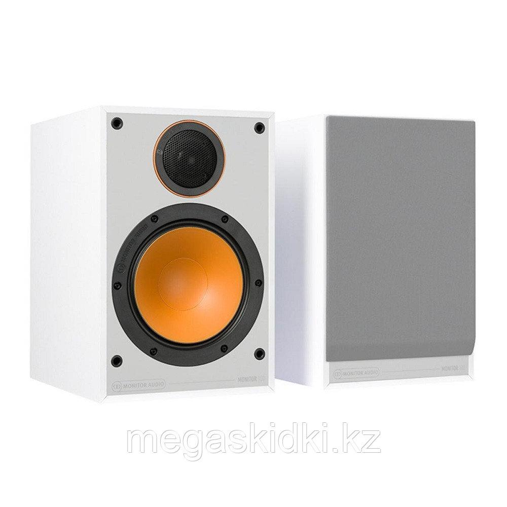 Полочная акустика Monitor Audio Monitor 100 white