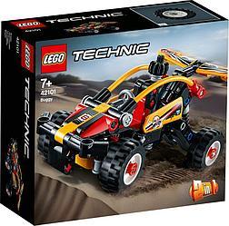 LEGO: Багги Technic 42101