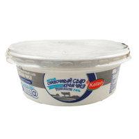 """Сыр сливочный крем-чиз """"Kalleh"""" 74% 0,5 кг"""