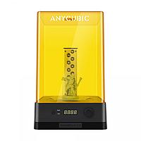 Сушка-мойка Anycubic Wash/Cure 2.0