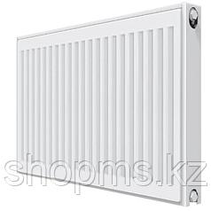 Радиатор панельный Royal Thermo Compact VC11-500-1100 VENTIL