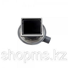 Душевой трап Pestan Confluo Standard Black Glass 1 13000089