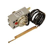 Термостат в/н капилляр 90°C 16А L500мм THERMOWATT SPC-M 18141202 защитный