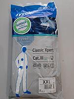 Костюм защитный одноразовый Tyvek Classik Xpert