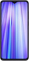 Смартфон Xiaomi Redmi Note 8 4GB 64GB, Синий, фото 3