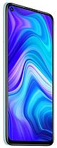 Смартфон Xiaomi Redmi Note 9 EU 3/64GB Polar White, фото 3
