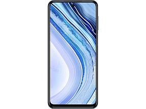 Смартфон Xiaomi Redmi Note 9S 6+128Interstellar Grey, фото 2