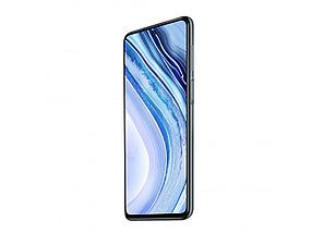 Смартфон Xiaomi Redmi Note 9S 6+128Interstellar Grey, фото 3