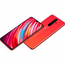 Смартфон Xiaomi Redmi Note 8 Pro EU 6/128GB Coral Orange, фото 3