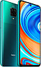 Смартфон Xiaomi Redmi Note 9 Pro EU 6/64GB Tropical Green, фото 2