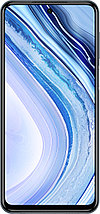Смартфон Xiaomi Redmi Note 9 Pro EU 6/64GB Interstellar Grey, фото 2