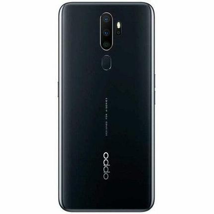 Смартфон OPPO A5 2020,Mirror black, фото 2