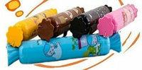 Зонт конфета
