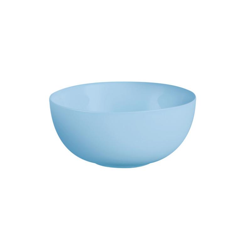 Салатник Luminarc Diwali Light Blue 12 см (P9203)