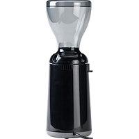 Кофемолка Nuova Simonelli Grinta, электр.дозатор, арт. AGRINTATEM00000004