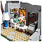LEGO Ideas: Флинстоуны 21316, фото 5