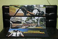 HP Игровой коврик для мыши PlayerUnknown s Battlegrounds При покупки от 10 шт 1800тг