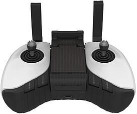 Пульт PowerVision PowerDolphin Remote Controller