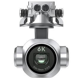 Камера Autel Robotics EVO II Pro Gimbal Camera