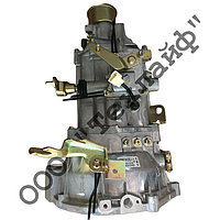 МКПП FAW CA12TA160M для FAW J5 и J6