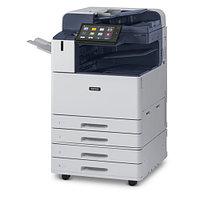 Xerox AltaLink C8145 мфу (C8102V_F)