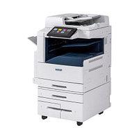 Xerox AltaLink C8130 мфу (C8101V_F)