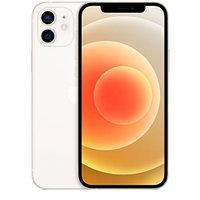 Apple iPhone 12 64GB White смартфон (MGJ63RU/A)