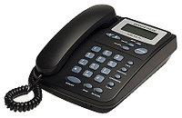 IP-телефон Grandstream BT201